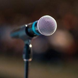 李明英老師2019年歌唱基礎訓練班錄影(下載版)