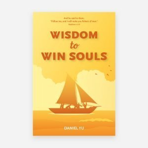 Wisdom to Win Souls (ebook)